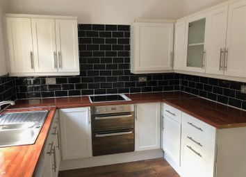 Thumbnail Terraced house to rent in Dickens Street, Oldham