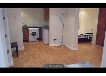 Thumbnail Studio to rent in Roundhay, Leeds