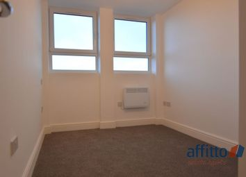 Thumbnail 2 bedroom flat to rent in Acre House, Benbow Street, Sale, Manchester