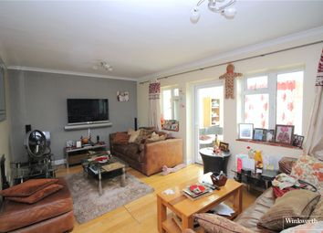3 bed property for sale in Gateshead Road, Borehamwood, Hertfordshire WD6