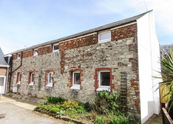 Thumbnail 3 bedroom property for sale in Carisbrooke High Street, Newport
