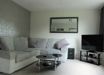 Thumbnail 1 bed flat for sale in Hillside Road, Great Barr, Birmingham