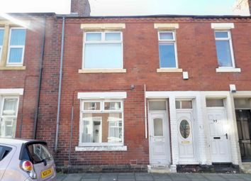 1 bed flat to rent in Collingwood Street, South Shields NE33