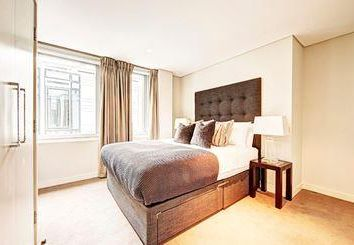 Thumbnail 2 bed semi-detached house to rent in Merchant Square, Paddington, London