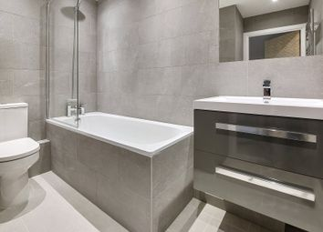 Thumbnail 1 bed property for sale in North Point, Tottenham Lane, London