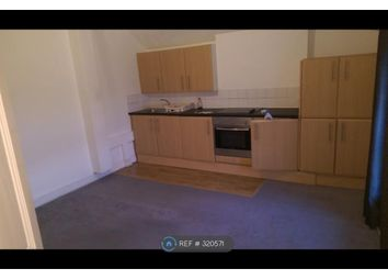Thumbnail 1 bed flat to rent in The Old Dairy, Patchway, Bristol