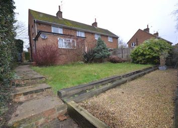 Thumbnail 1 bed flat to rent in Havelock Road, Kings Langley, Hertfordshire