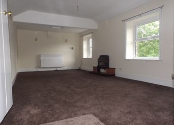 Thumbnail 2 bed flat to rent in Market Street, Hyde