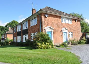 Thumbnail 4 bed flat for sale in Kings Close, Lyndhurst