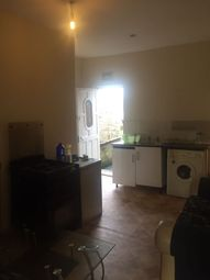Thumbnail 1 bedroom flat to rent in Washwood Heath Road, Birmingham