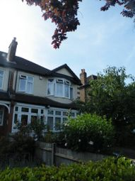 Thumbnail 4 bed semi-detached house to rent in Kendall Road South, Selsdon