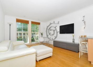 Thumbnail 1 bed flat for sale in Kings Chelsea, Chelsea
