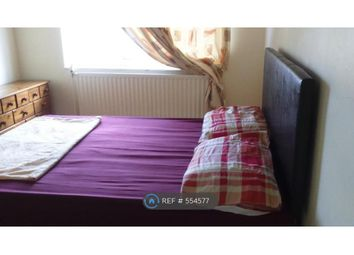 Thumbnail Room to rent in Ford Road, Kent