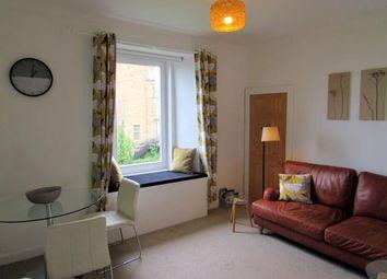 Find 1 Bedroom Properties To Rent In Edinburgh Zoopla