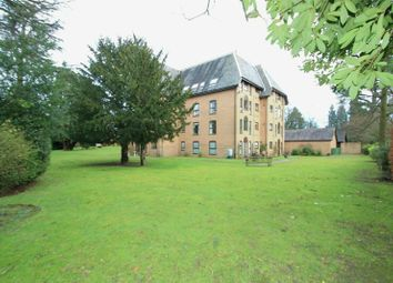 Thumbnail 2 bed property for sale in Inglewood, St Margarets Road, Altrincham