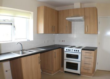 Thumbnail 3 bed detached house to rent in Pintail Court, Lyneham, Chippenham