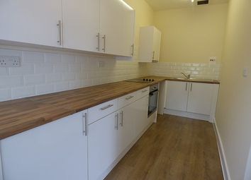 Thumbnail 2 bed flat to rent in Springfield Road, Chelmsford