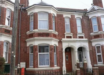 Thumbnail 5 bedroom shared accommodation to rent in Melville Road, Coundon, Coventry