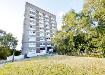 Thumbnail 2 bed property to rent in Drake House, Sir Francis Way, Brentwood