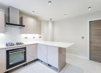 Thumbnail 4 bed town house for sale in Weaver Street, Chester, Cheshire