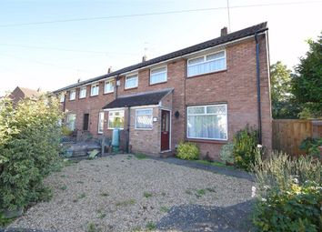 3 bed end terrace house for sale in Vimpany Close, Henbury, Bristol BS10