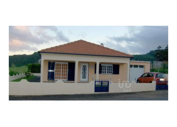 Thumbnail 2 bed detached house for sale in Praia Do Almoxarife, Horta, Faial