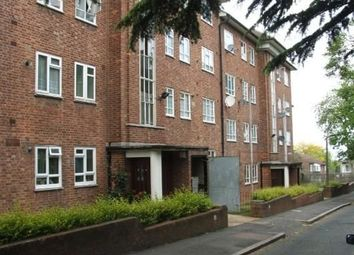 Thumbnail 2 bed flat to rent in Ceadar Tree Grove, West Norwood