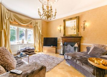Thumbnail 6 bed property to rent in Northumberland Road, Barnet