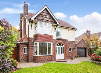 Woodstock Drive, Worsley, Manchester M28