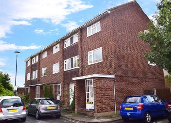Thumbnail 2 bedroom maisonette for sale in Sussex Close, St Margarets, Twickenham