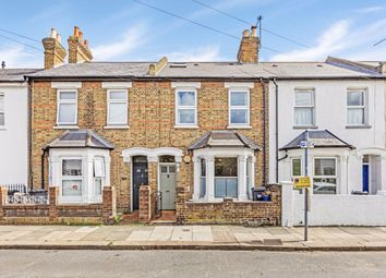 2 bed property for sale in Worple Road, Isleworth TW7