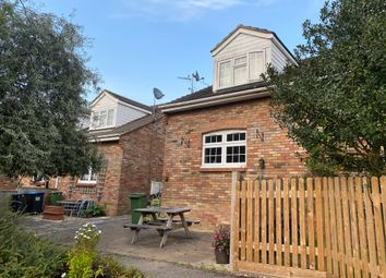 Hunters Close, Tring HP23. 1 bed property