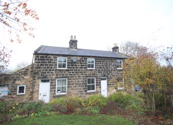 Thumbnail 1 bed cottage to rent in Bedlam Lane, Arthington