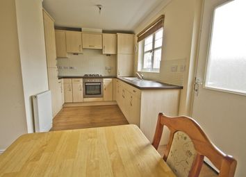 Thumbnail 4 bedroom terraced house for sale in Sun Gardens, Thornaby, Stockton-On-Tees