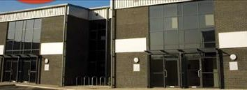 Thumbnail Business park to let in Greensquare (Office), Kirkleatham Business Park, Redcar, Teesside