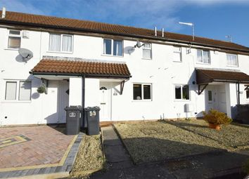 Thumbnail 1 bed terraced house for sale in Beaumont Road, Longlevens, Gloucester