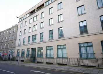 Thumbnail 1 bed flat to rent in East Fountainbridge, Lothian Road, Edinburgh
