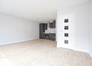 Thumbnail 2 bed flat for sale in 52 Park Street, Camberley, Surrey