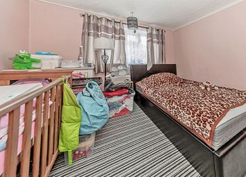 Thumbnail 1 bed flat for sale in Skeeby Road, Darlington
