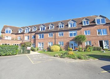 Henfield Road, Cowfold, Horsham RH13. 1 bed property