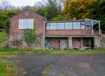 Thumbnail 3 bed detached house for sale in The Doward, Whitchurch, Ross-On-Wye