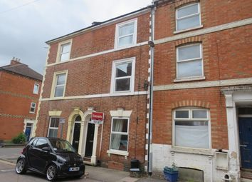 Thumbnail 4 bed property to rent in Victoria Road, Abington, Northampton