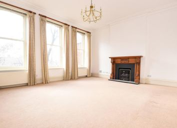 Thumbnail 2 bedroom flat to rent in Lindfield Gardens, Hampstead NW3,