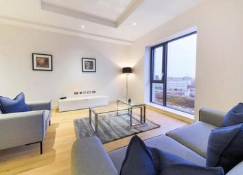 1 bed property for sale in Dawsonne House, London City Island E14