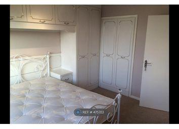 Thumbnail Room to rent in Mountcombe Close, Surbiton