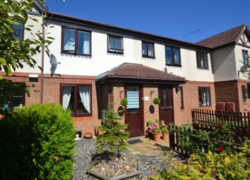 Thumbnail 2 bed property to rent in Tweed Drive, Didcot