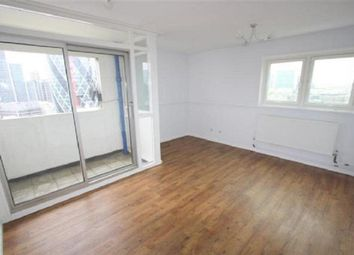 Thumbnail 2 bed flat to rent in Petticoat Tower, Middlesex Street, London