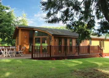 2 bed bungalow for sale in Halwill, Beaworthy, Devon EX21