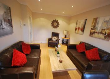 Thumbnail 2 bed flat to rent in Middleton Court, Jesmond, Newcastle Upon Tyne