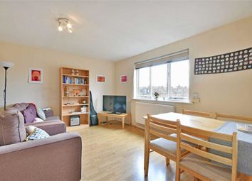 Thumbnail 2 bed flat to rent in Cornmow Drive, Dollis Hill, London